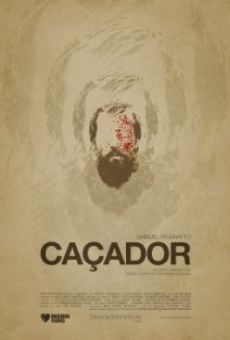 Ver película Caçador