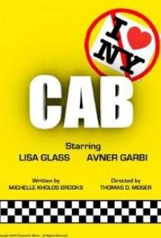Cab online free