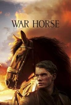 Ver película Caballo de guerra