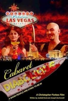 Cabaret Diabolique en ligne gratuit