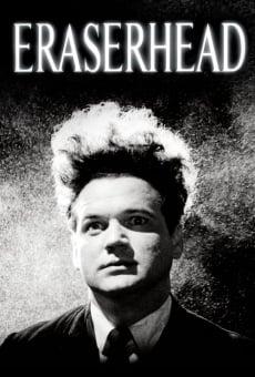 Eraserhead en ligne gratuit