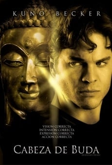 Ver película Cabeza de Buda