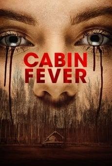 Ver película La Cabaña del Miedo