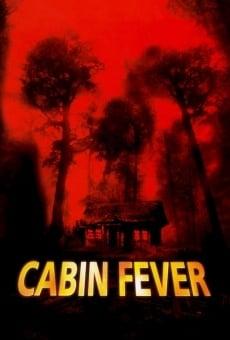 Cabin Fever online