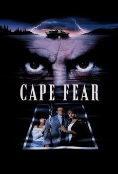 Ver película Cabo de miedo