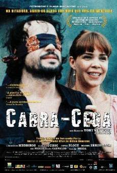 Ver película Cabra-Cega