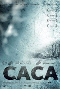 Caca online streaming