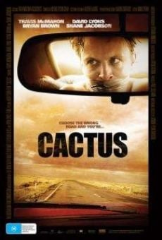 Cactus on-line gratuito