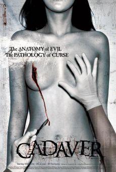 Cadaver online free
