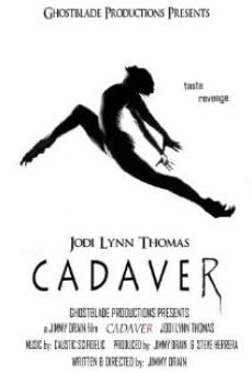 Cadaver online streaming