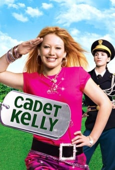 Cadet Kelly - Una ribelle in uniforme online streaming