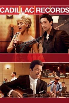 Cadillac Records online
