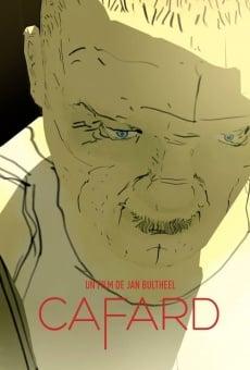 Ver película Cafard