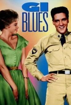 Ver película Café Europa en uniforme