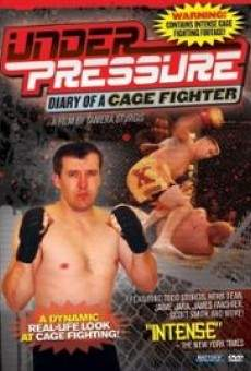 Ver película Cagefighter