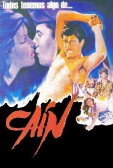 Ver película Caín