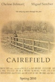 Cairefield