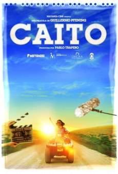 Ver película Caíto