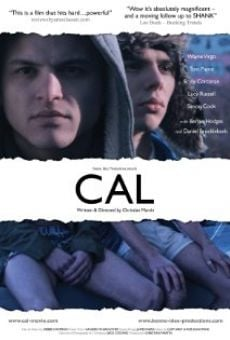 Cal online streaming