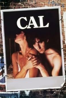 Cal 1984 film completo italiano - Il ragazzo della porta accanto streaming ...