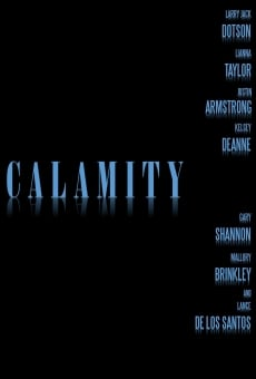 Calamity online streaming