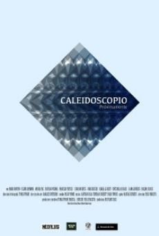 Caleidoscopio on-line gratuito