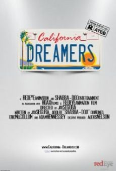 Watch California Dreamers online stream