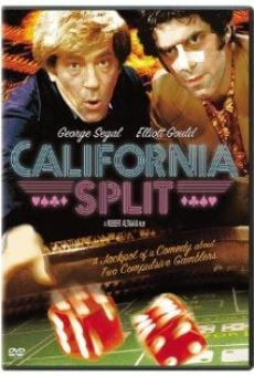 California Split on-line gratuito