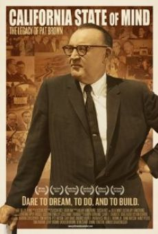 Película: California State of Mind: The Legacy of Pat Brown