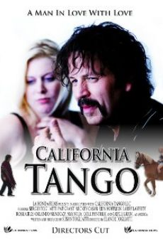 California Tango on-line gratuito