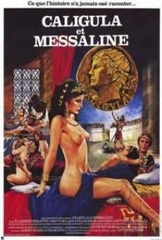 Caligula et Messaline en ligne gratuit