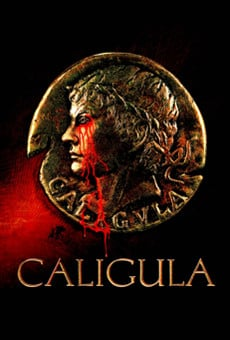 Caligula streaming en ligne gratuit
