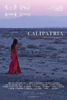 Calipatria on-line gratuito