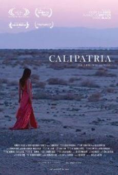 Watch Calipatria online stream