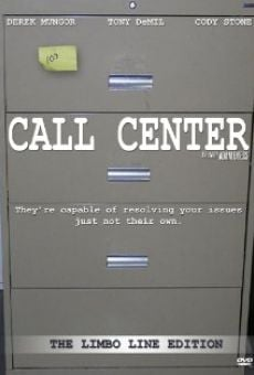 Call Center online
