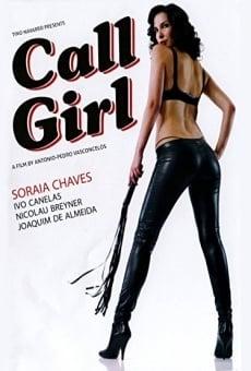 Ver película Call Girl