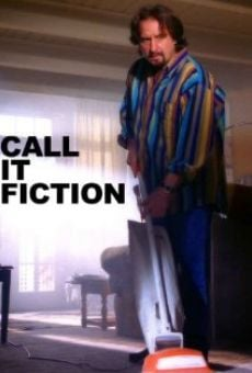Película: Call It Fiction