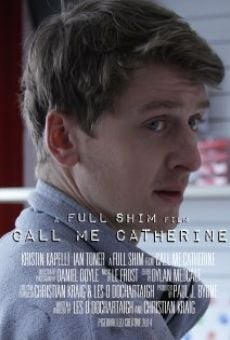Película: Call Me Catherine: A Full Shim Film
