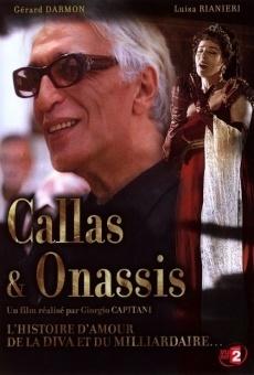 Callas e Onassis online