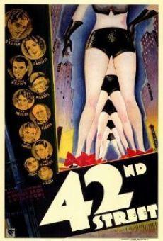 Calle 42 online