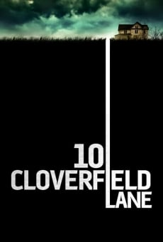 10 Cloverfield Lane online