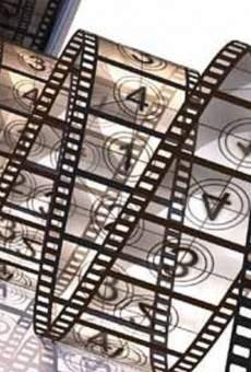 Ver película Calles de Buenos Aires