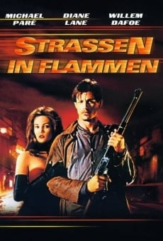 Streets of Fire on-line gratuito