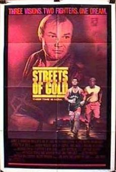 Streets of Gold gratis