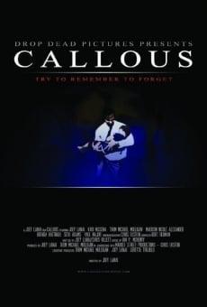 Ver película Callous