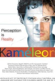 Kaméleon on-line gratuito