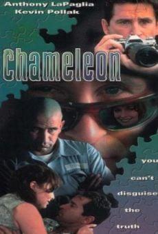 Chameleon online kostenlos