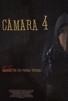 Ver película Cámara 4