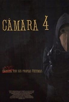 Cámara 4 on-line gratuito