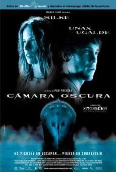Ver película Cámara oscura